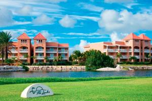Divi Village All Inclusive Villas