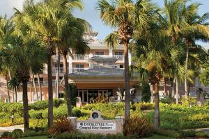 DoubleTree by Hilton Key West-Grand Key Resort