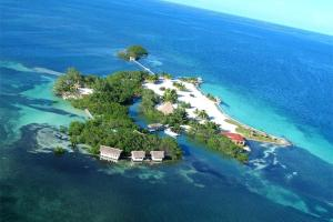 Royal Belize