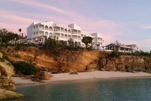 Malliouhana an Auberge Resort