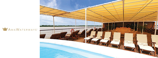 Cruise And Vacation Desk 28 Images Asia Travel