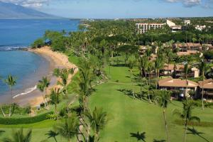 Wailea Elua Village, A Destination Residence