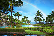 Westin Kaanapali Ocean Resort Honeymoons