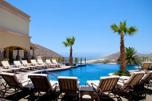 Pueblo Bonito Montecristo Luxury Villas & Spa