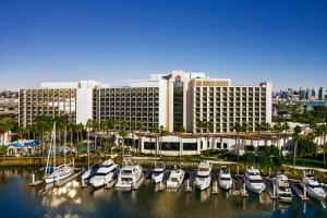 Hotels In Shelter Island San Go Newatvs Info