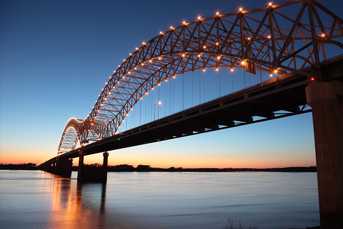 Memphis Vacations Amp Things To Do Pleasant Holidays