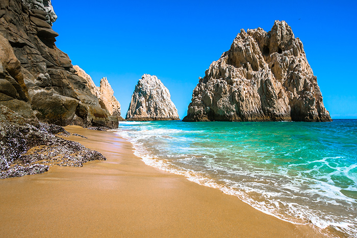 Mexico Vacation Packages Pleasant Holidays