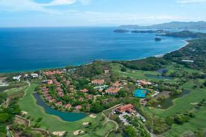 The Westin Reserva Conchal, an All Inclusive Golf Resort & Spa