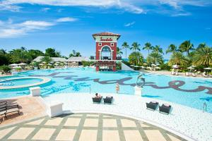 6e74ca55c549 Sandals Grande Antigua Resort   Spa