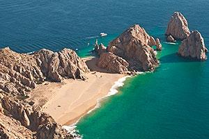 Los Cabos Arches