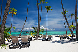 Dominican Republic All-Inclusive