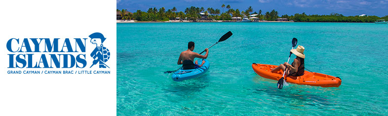 Cayman Islands Vacation Packages