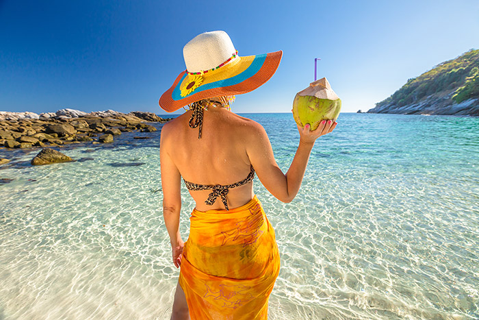 caribbean vacation packages pleasant holidays