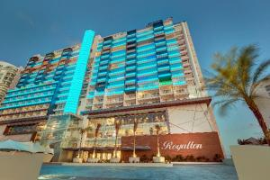 Royalton CHIC Suites Cancun Resort & Spa