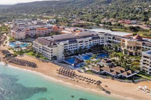 Iberostar Selection Rose Hall Suites