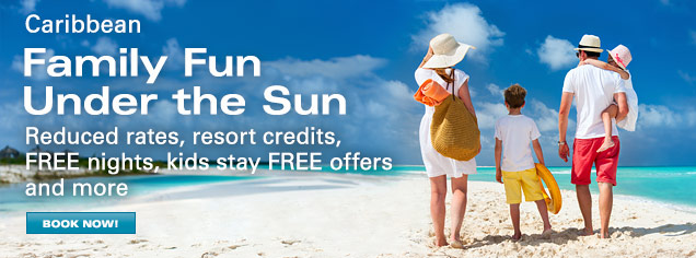Vacation Packages Travel Packages Pleasant Holidays