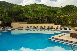 Renaissance St. Croix Carambola Beach Resort & Spa