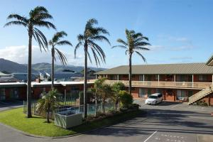 Best Western Apollo Bay Motel and Apartments