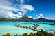 InterContinental Bora Bora & Thalasso Spa Resort