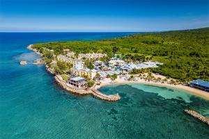 Jewel Paradise Cove Adult Beach Resort & Spa, All-Inclusive