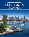 USA and Canada Brochure