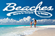 Beaches - Resorts for Everyone by Sandals