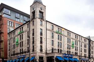Holiday Inn Glasgow - City Centre Theatreland