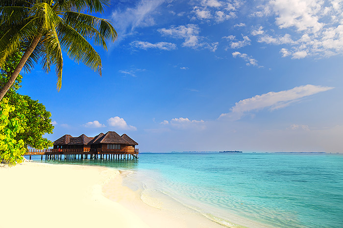 Tahiti Vacations & Things to Do | Pleasant Holidays on map of hawaii, map of south pacific, map of spain, map of fiji, map of thailand, map of french polynesia, map of seychelles, map of costa rica, map of switzerland, map of bahamas, map of bali, map of brazil, map of moorea, map of carribean, map of pacific ocean, map of austrailia, map of kwajalein, map of bora bora, map of malaysia, map of new zealand,