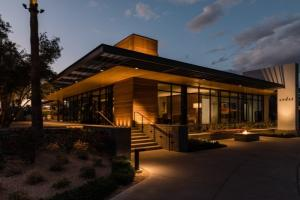 Andaz Scottsdale Resort & Spa-a concept by Hyatt