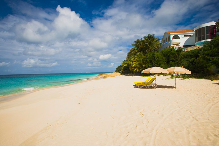 Anguilla Hotel Packages - Hotels in Anguilla   Pleasant Holidays on anguilla on world map, anguilla antigua map, anguilla beaches map, anguilla guide map, the valley anguilla map, anguilla luxury resorts, shoal bay anguilla map, anguilla airport, netherlands antilles map, banff hotels map, anguilla beach map, sandy ground anguilla map, meads bay resort map, bali resort map, anguilla beach party, greater antilles islands map, atlantis resort map, anguilla west indies map, anguilla island map, viceroy anguilla map,