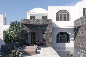 Canaves Oia Epitome