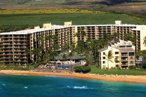 Aston Kaanapali Shores