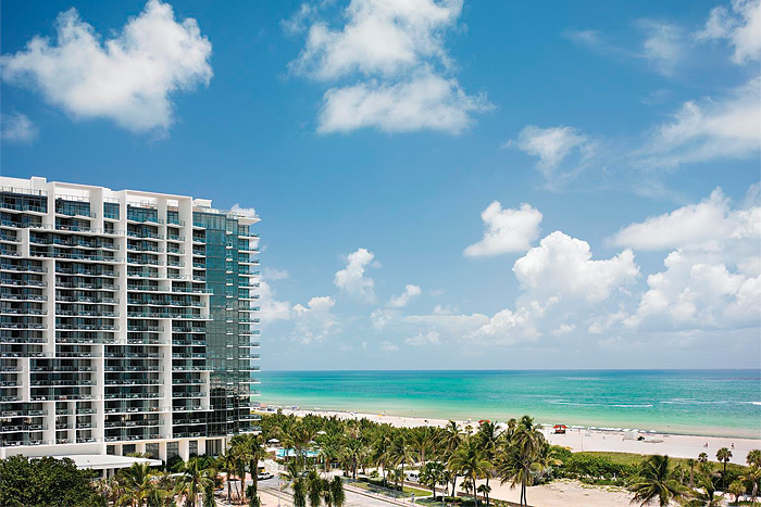 Image result for W South Beach