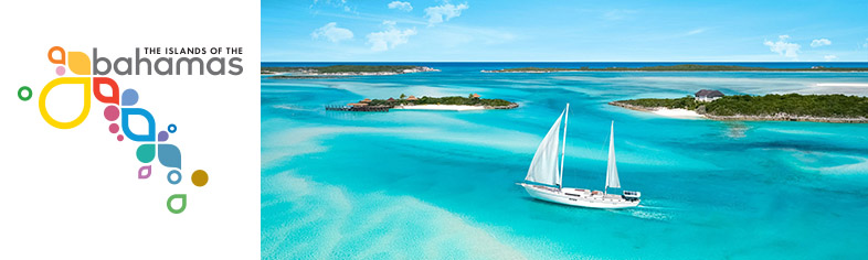 Bahamas Vacations