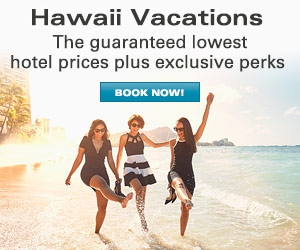 The Guaranteed Lowest Hotel Prices