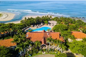 Occidental Tamarindo