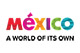 Mexico - A World of Its Own