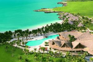 Eden Roc at Cap Cana Boutique Suites & Beach Club
