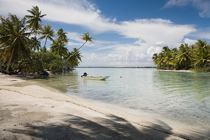 Tahaa Vacation Packages | Pleasant Holidays