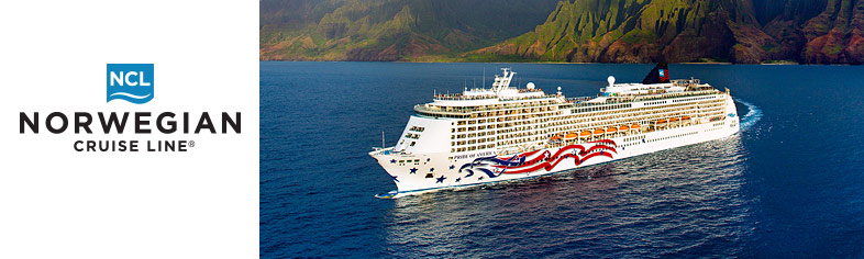 NCL Hawaii Cruise Vacations