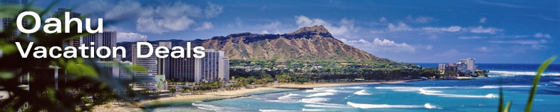 Diamond Head Oahu