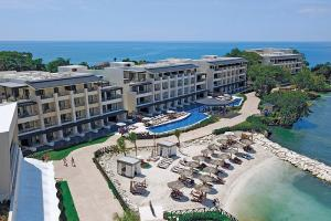 Hideaway at Royalton Negril