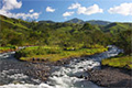 Marvels of Costa Rica Guided Vacation
