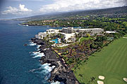 Hawaii Honeymoon Packages