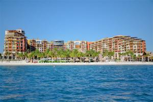 Villa del Palmar Cancun Luxury
