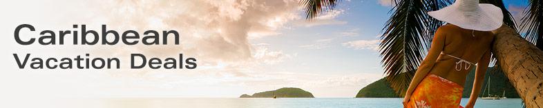 Caribbean Travel Caribbean Vacations And Vacation Packages - Cheapest caribbean vacation