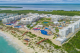 Planet Hollywood Beach Resort - All Suites, Cancun Property
