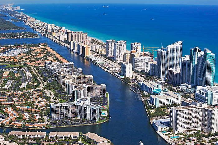 Ft Lauderdale Vacations Amp Things To Do Pleasant Holidays