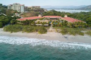 Margaritaville Beach Resort, Playa Flamingo
