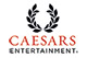 Caesar's Entertainment Resorts